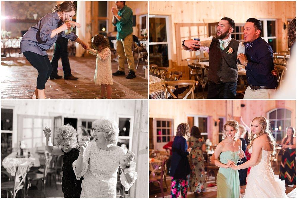 The Barn at Timber Creek Wedding_0129.jpg