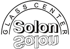 Solon Glass