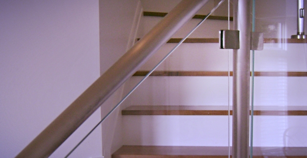 Home-Slider2-V1.jpg