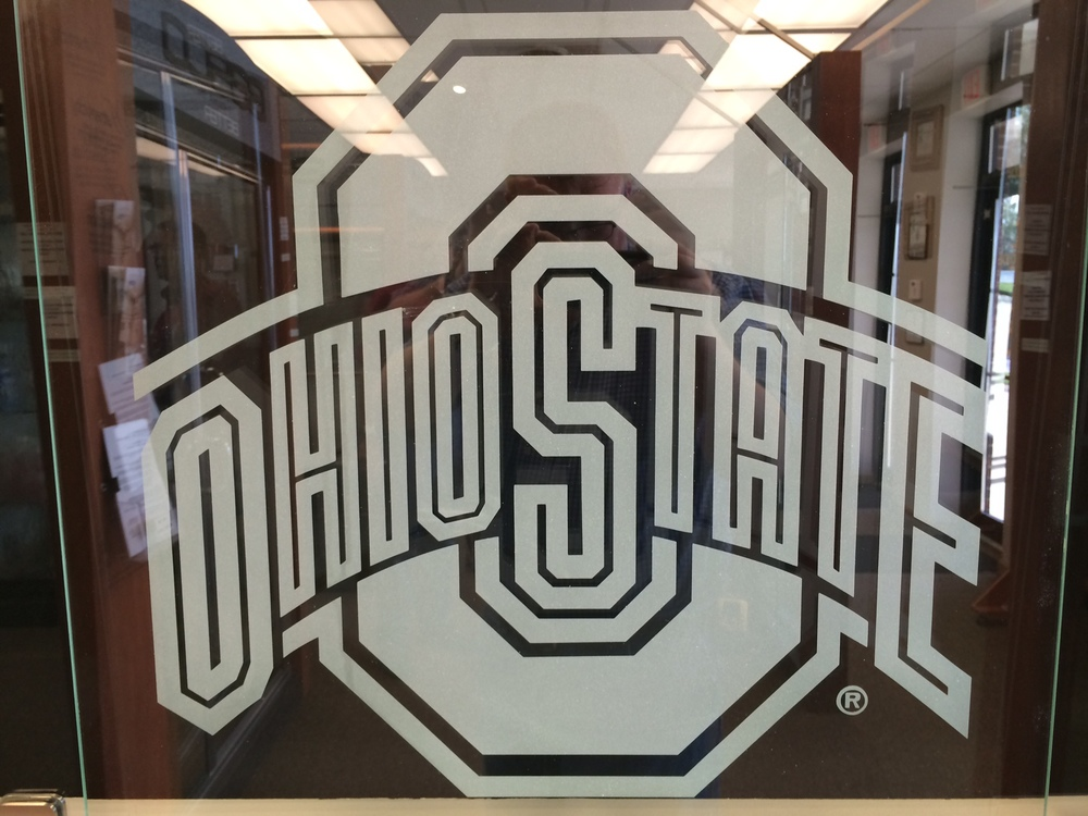 Ohio State Etching.jpeg