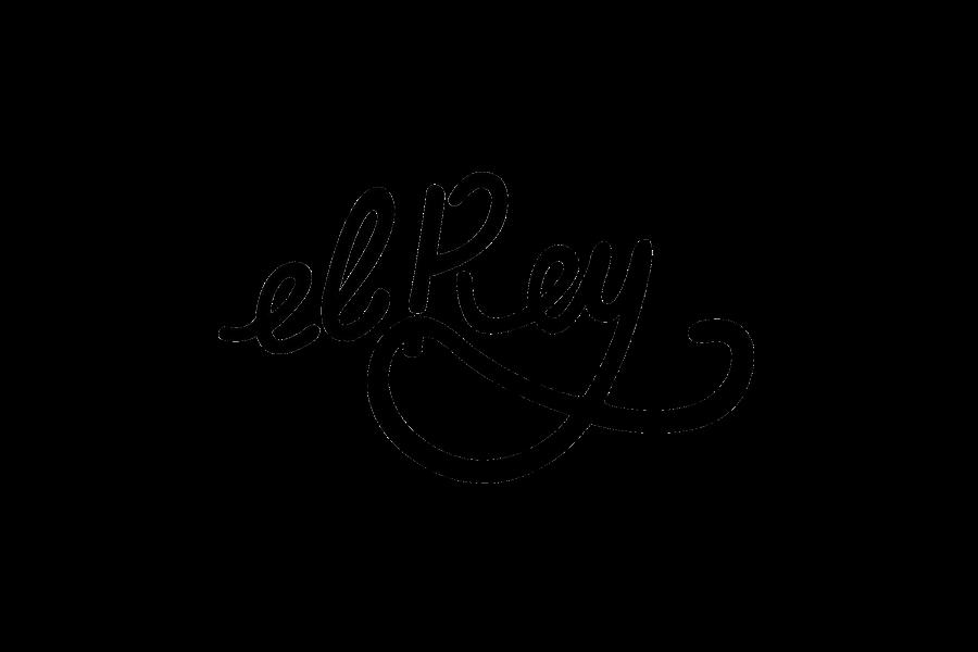 el rey lettering.png