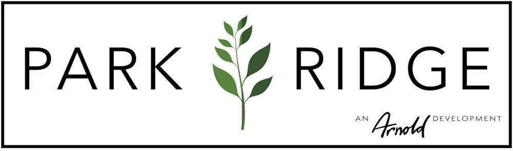 Park Ridge Logo.jpg
