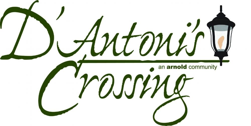 D'Antoni's Logo.jpg