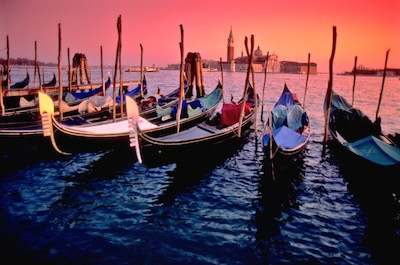 click ON PHOTO to see Venice Tours