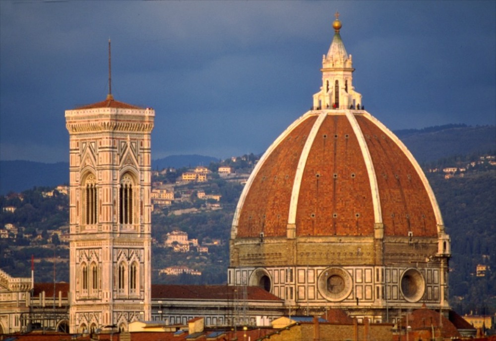 Il Duomo Cathedral