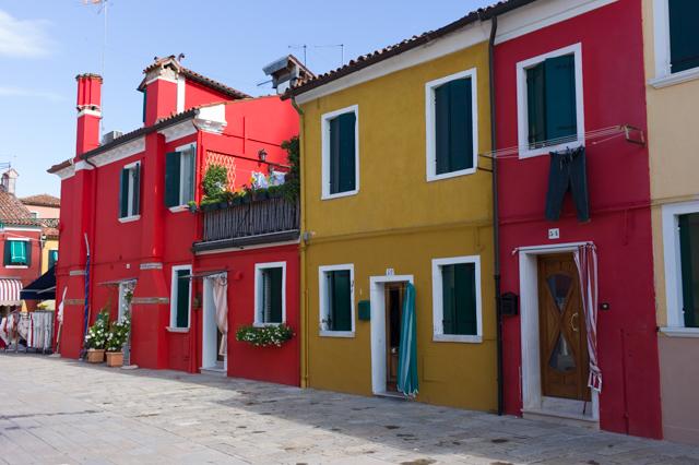 Venezia-973.jpg
