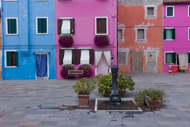 Venezia-1036.jpg
