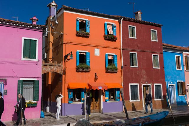 Venezia-928.jpg