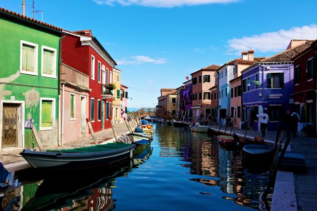 Venezia-1011.jpg