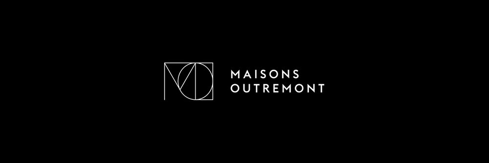 maisons_outremont.jpg