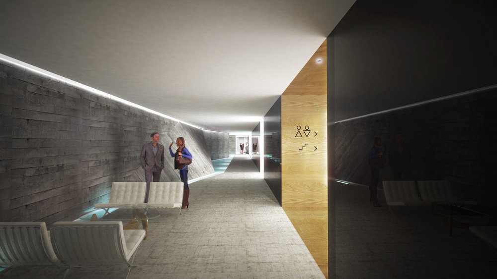 Hall-entree2.jpg