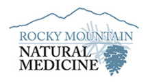 rocky mountain natural medicine