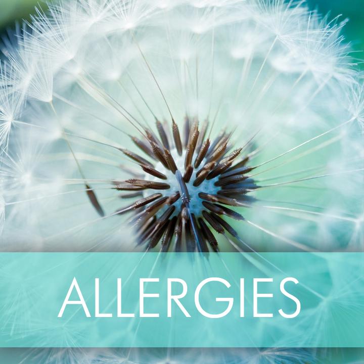 Allergies.png