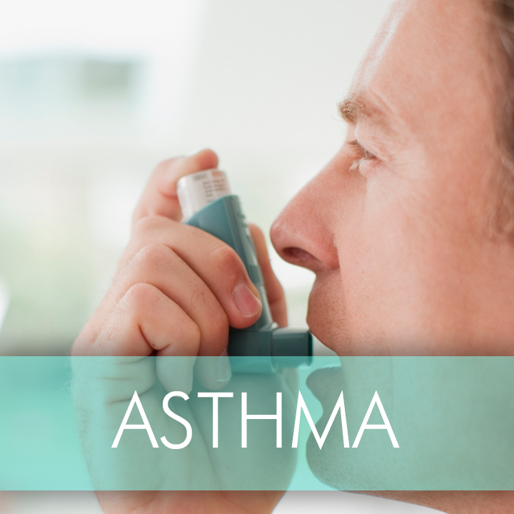 asthma.png