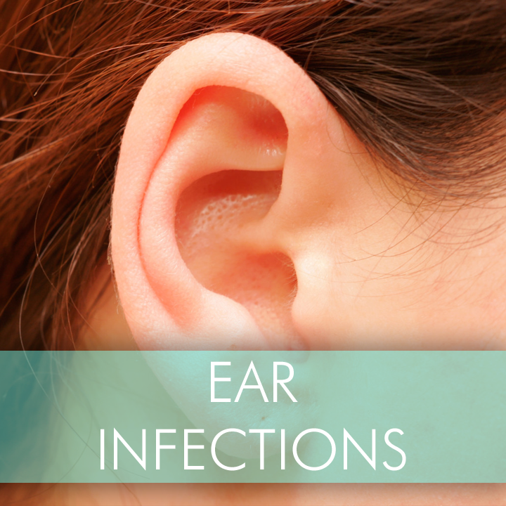 ear infections.png