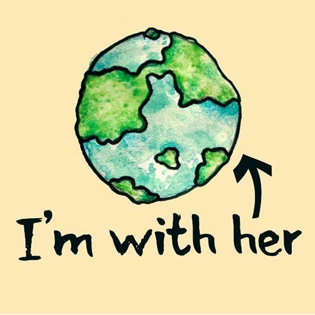 #earthday 🌍