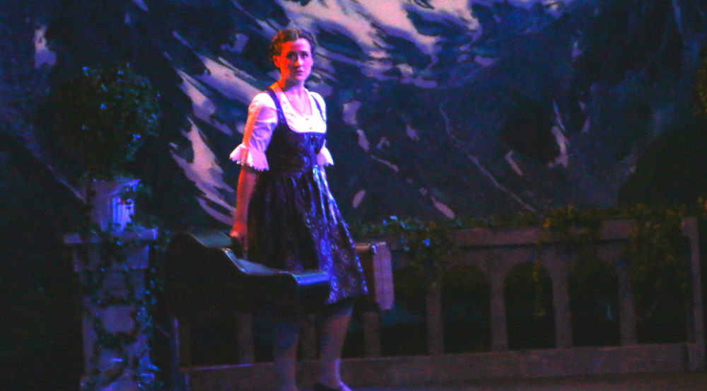 Sound of Music 4.jpg