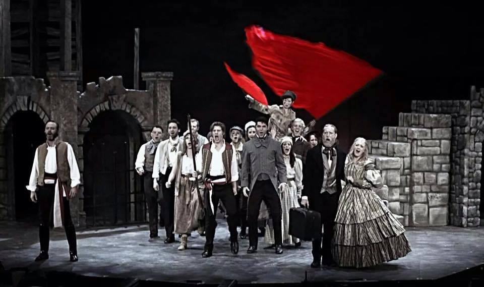les mis black and white copy.jpg
