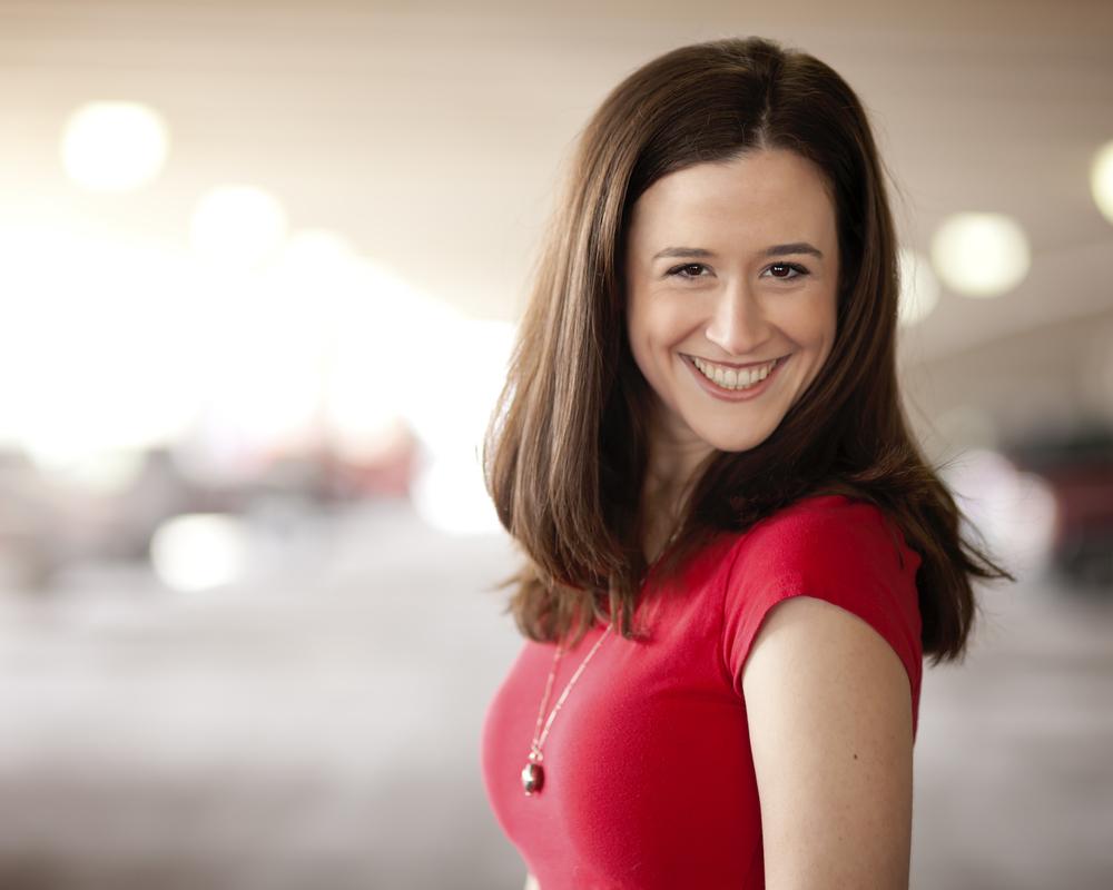 Samantha Matthews Headshots_0309-ZF-8936-16852-1-001-012.jpg