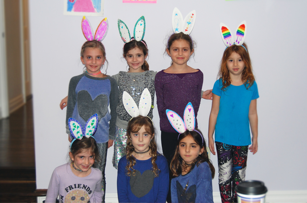 grouppic.jpg