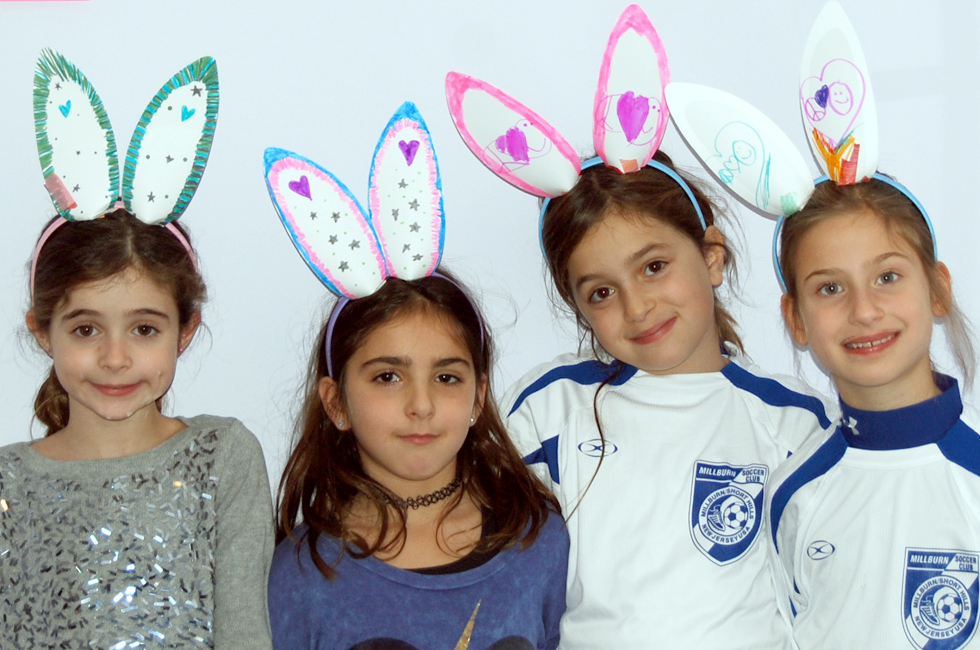 grouppic2.jpg