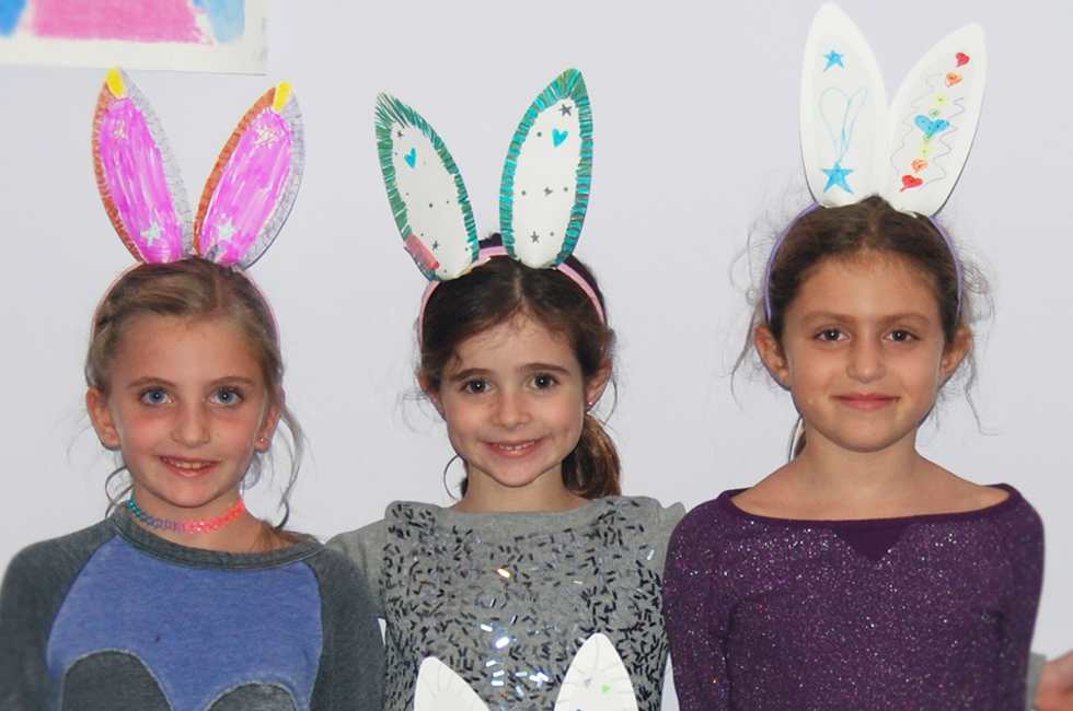 grouppic3.jpg
