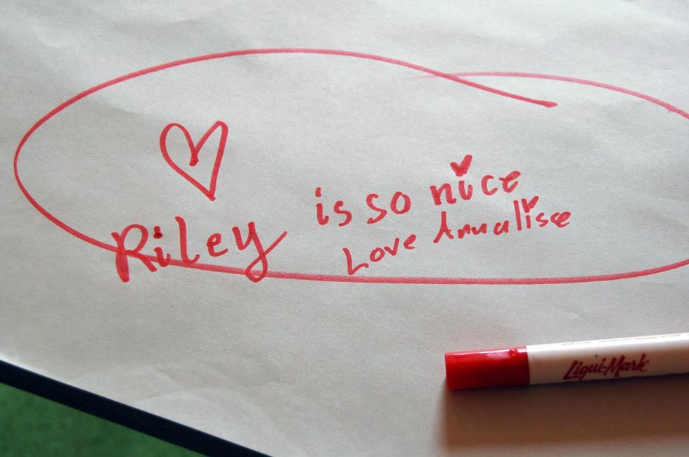 rsmf-riley-36.jpg