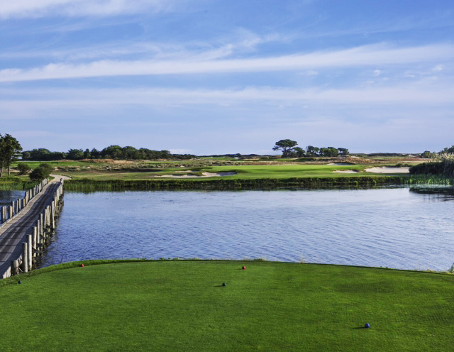 The Maidstone Club