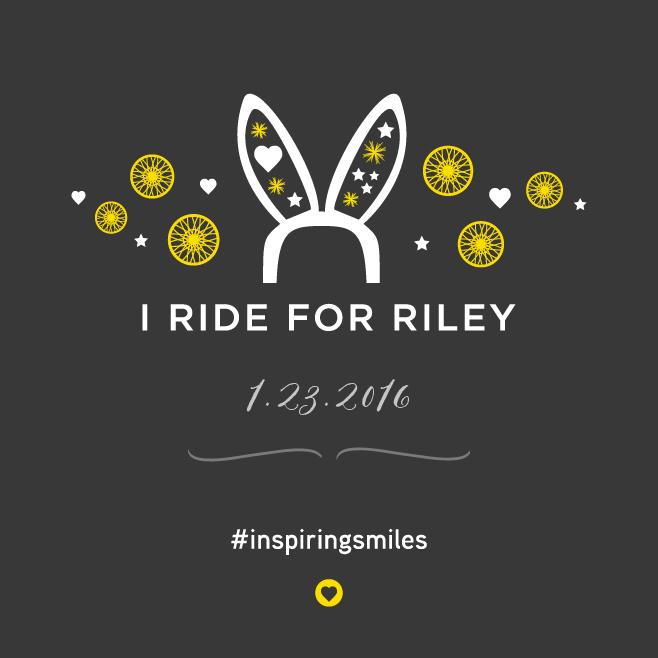 RSMF Rileys Rides_Instagram-02-2.png
