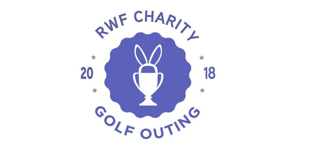 2018 golf logo.jpg