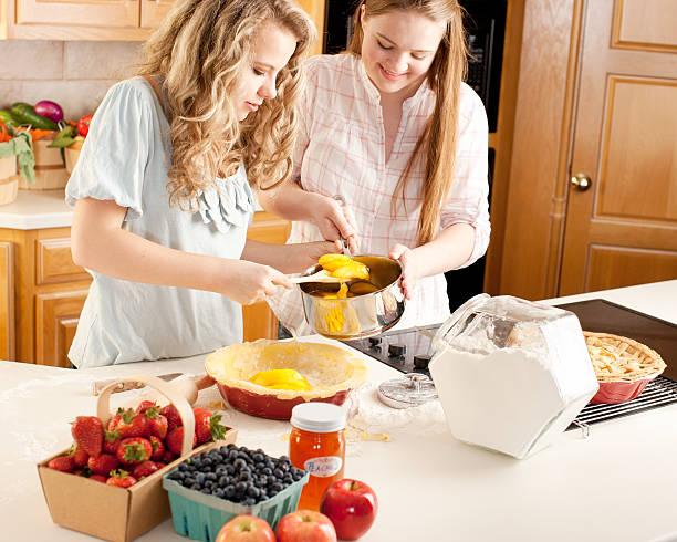 Women cooking.jpg