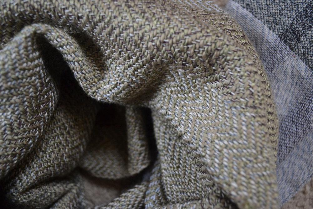 scarf5detail.jpg