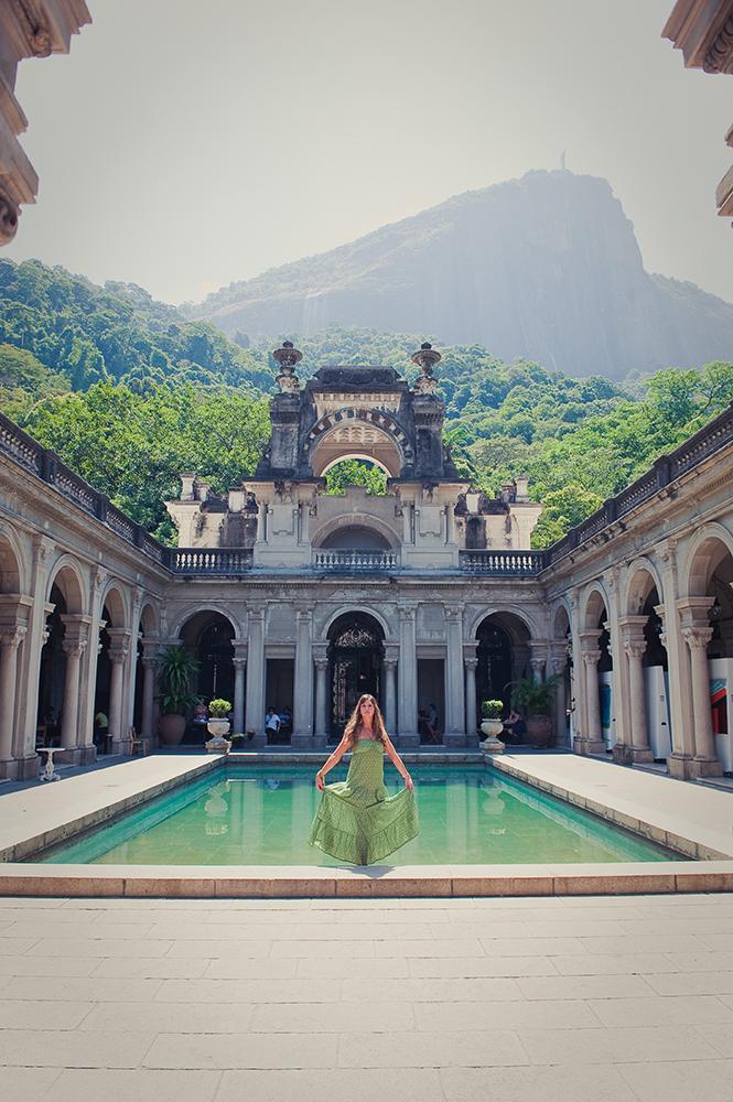 brazil_garden-036.jpg