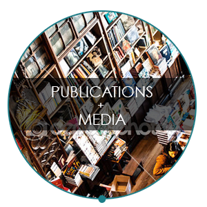 Publications-+-Media.png