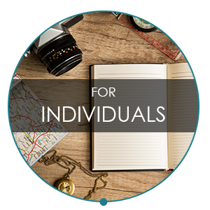 INDIVIDUALS-2.png
