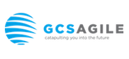 gcs-agile-logo.png
