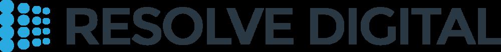 Resolve-Digital-web.png