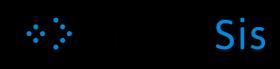 logo_predicsis.png