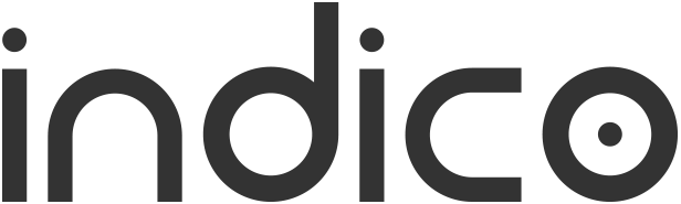 indico-logo-final-black.png