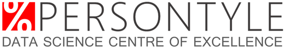 Persontyle Logo_BW.png