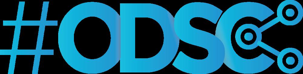ODSC_logo.png
