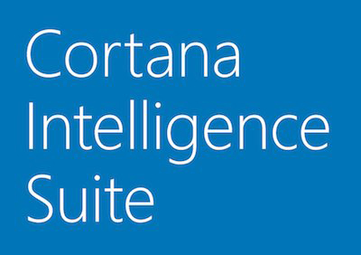 cortana intelligence suite.jpg