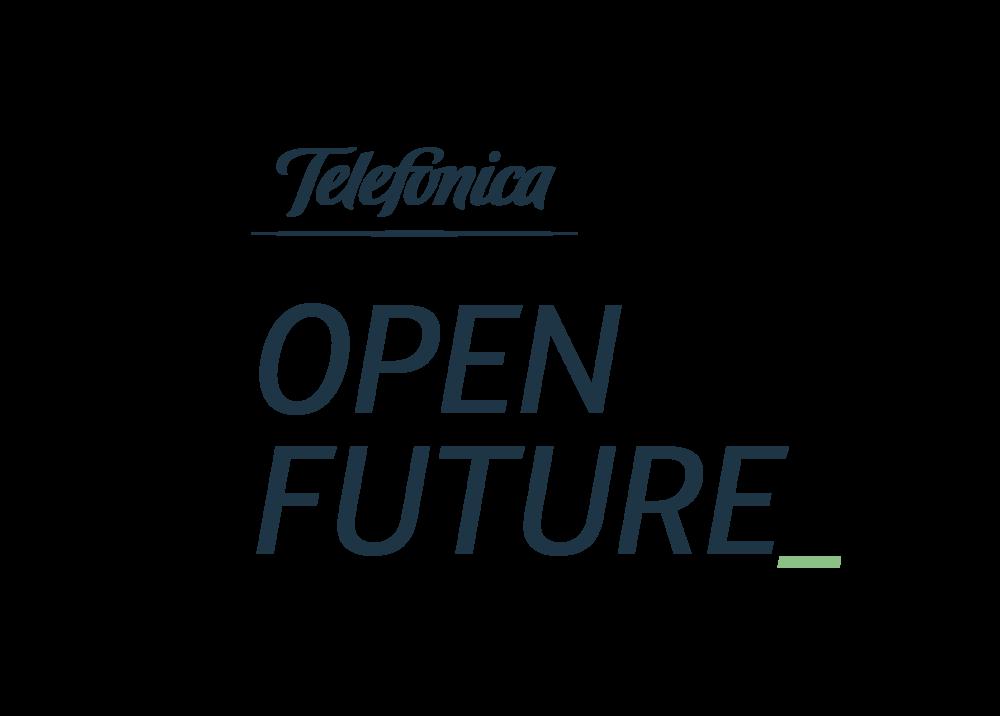 LOGO OPEN FUTURE_ Transparente.png