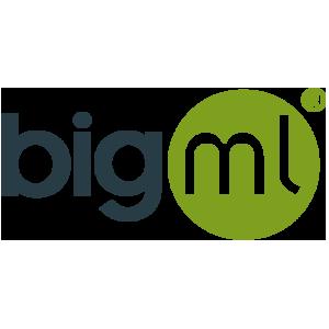 bigml-logo.png