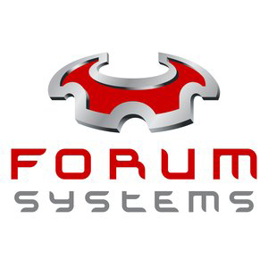 Forum-System-Vertical-Centered-High-Res.jpg