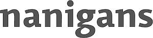 nanigans-logo-color.jpg