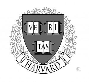 Harvard-Logo-1024x934.jpg