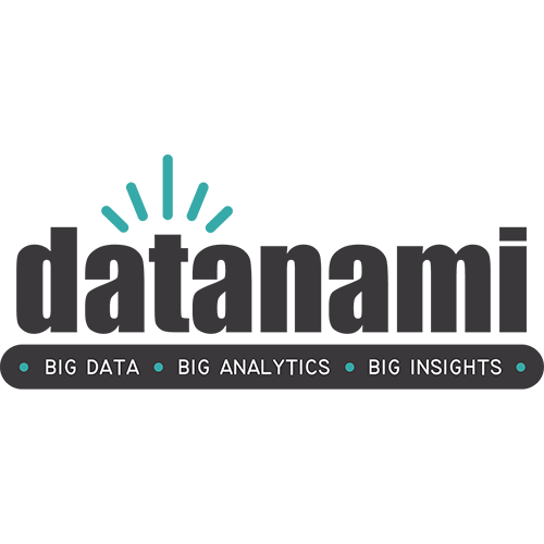 Datanami_1280x552_transparency.png