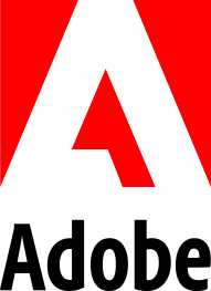 standard_adobe_logo__2color_red_and_black.png
