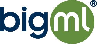 BigML-print.jpg